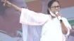বিজেপি এখন বাঙালি-অবাঙালি রাজনীতি করছে, মোদী গুজরাতি, হিন্দিভাষীদের একাট্টা হওয়ার বার্তা মমতার