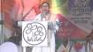মমতা কেন বেছে নিলেন নন্দীগ্রামকে, একুশের 'কুরুক্ষেত্রে'র আগে বহু আকাঙ্খিত প্রশ্ন