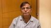 এবার সেলিমের নিশানায় ভাইপোও! চিটফান্ড তদন্তে মোদী সরকারের 'সময়মতো' সক্রিয়তা নিয়ে প্রশ্ন