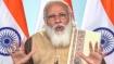'১২ দিনে ভারত ২.৩ মিলিয়কে টিকা দিয়েছে'! ওয়ার্ল্ড ইকোনমিক ফোরামে সদর্পে দাবি মোদীর