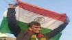 ঐতিহাসিক সিরিজ জয়ে উৎসবের চেহারা! ঘোড়ায় টানা রথে চাপিয়ে ভারতীয় ক্রিকেটারকে স্বাগত জানানোর নজির