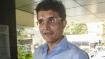 গাব্বায় ভারতের সর্বোচ্চ টেস্ট স্কোর কত? তাতে কীভাবে জুড়ে রয়েছে সৌরভের নাম?
