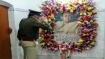 নোয়াপাড়া থানায় বন্দি ছিলেন নেতাজি! ঘর সংরক্ষণ করতে চায় ব্যারাকপুর কমিশনারেট