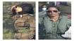 ৭২ তম প্রজাতন্ত্র দিবসে ভারতের শক্তিপ্রদর্শনে ফাইটার পাইলট ভাবনা, ক্যাপ্টেন প্রীতিদের দাপট