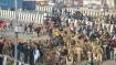 লালকেল্লা থেকে দিল্লি জুড়ে তাণ্ডবের দিন বিক্ষোভকারীদের হাতে 'লাঠি' এল কীভাবে! কৃষক নেতা খুললেন মুখ