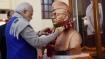 'নেতাজি আবেগ' হাতিয়ারে শান, সুভাষচন্দ্র বসুর জন্মদিন নিয়ে বড় ঘোষণা মোদী সরকারের