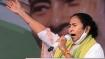 'দলগত প্রচেষ্টা'কে কুর্নিশ, ভারতের জয় থেকে যেন অনুপ্রেরণা খুঁজলেন মমতা বন্দ্যোপাধ্যায়