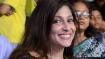 বিজেপিতে যাচ্ছেন বৈশালী ডালমিয়া! অমিতের ৩১ জানুয়ারির 'ধামাকা' সভা ঘিরে জল্পনা