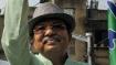 অরূপ রায় গুরুতর অসুস্থ, ভর্তি করা হল দক্ষিণ কলকাতায় বেসরকারি হাসপাতালে