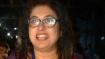 অভিষেকের সঙ্গে বৈঠকে গলল বরফ, 'সন্তুষ্ট' শতাব্দী জানিয়ে দিলেন ভবিষ্যৎ পরিকল্পনা