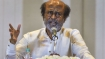 কোন দিকে ঝুঁকবেন রজনীকান্তের ভক্তরা? তামিল রাজনীতিতে এখনও 'এক্স ফ্যাক্টর' থালাইভা