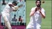 ডনের দেশে ঐতিহাসিক টেস্ট সিরিজ জয়ে ভারতের সেরা রান সংগ্রাহক ও উইকেটশিকারি কারা