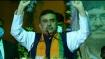 শুভেন্দুকে জবাব দিতে রূপঙ্কর, রাঘবরা একজোট! শহরের রাজপথে আরও এক প্রতিবাদ