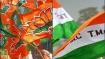 তৃণমূল ও বিজেপির সংঘর্ষে অগ্নিগর্ভ বেলুড়!  পরিস্থিতি নিয়ন্ত্রণে ঘটনাস্থলে র্যাফ