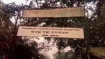 বন্ধের মুখে হাওড়ার শতাব্দী প্রাচীন যক্ষ্মা হাসপাতাল