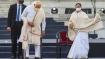 নেতাজির অনুষ্ঠানে 'জয় শ্রীরাম' কেন? ভিক্টোরিয়ার ঘটনায় বিজেপিতে 'ধমক' আরএসএস-এর
