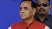 পদ্মফুলের মতো দেখতে, ড্রাগন ফলকে 'কমলাম' বলে ডাকবে গুজরাত সরকার