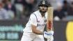 ব্রিসবেনে ভারতের ঐতিহাসিক টেস্ট জয়ের দিন, ইংল্যান্ডের বিরুদ্ধে দল ঘোষণা, ফিরছেন বিরাট-ইশান্ত-হার্দিক