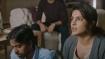 গোটা বিশ্বের নেটফ্লিক্সে এক নম্বরে 'দ্য হোয়াইট টাইগার', দারুণ উৎফুল্ল প্রিয়াঙ্কা চোপড়া