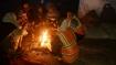 উত্তরে জাঁকিয়ে শীতের সঙ্গে চলছে কুয়াশার দাপট! বাংলার তিন জেলায় শৈত্যপ্রবাহের সতর্কবার্তা