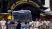 প্রস্তুত আর্থার রোড জেল, নীরব মোদীর জন্য তৈরি ১২ নম্বর ব্যারাক তৈরি