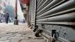 ভারত বনধে আজ কোন কোন পরিষেবার প্রভাব পড়তে পারে! একনজরে তথ্য