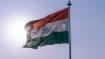 ভারত একমাত্র রাজনীতি-মুক্ত দেশ! মার্কিন এনজিও-রিপোর্টের কড়া প্রতিক্রিয়া মোদী সরকারের