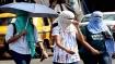 মধ্য ফাল্গুনেই তপ্ত বাংলা, আগামী কয়েকদিনের তাপমাত্রা নিয়ে সতর্কবার্তা হাওয়া অফিসের