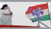 সব বিধানসভা এলাকায় এবার 'গণভোজ' এর আয়োজন তৃণমূলের