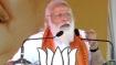 অবাক করলেন প্রধানমন্ত্রী, রাহুল গান্ধীকে সব রঙের পদকে 'স্নান' করালেন নরেন্দ্র মোদী