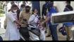 'কোনদিন দেশের নামও বদলে দেবে',  স্কুটারে বসেই মোদী সরকারকে নিয়ে বিস্ফোরক মমতা