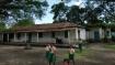 করোনা আক্রান্ত হলেন এক শিক্ষক, বন্ধ হল কসবার স্কুল