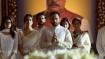 সোশ্যাল মিডিয়া ও ওটিটি নিয়ে সরকারের নয়া গাইডলাইনকে স্বাগত জানালেন 'তান্ডব' পরিচালক