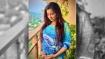 'শ্রেয়াদিত্য আসছে'! শ্রেয়া-শিলাদিত্যর সংসারে খুশির হাওয়া জানান দিল নয়া টুইট