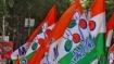 'বহিরাগত' ধাক্কায় জেরবার তৃণমূল, বিদায়ী বিধায়কের 'মত বদলে' মুকুলের হাত থাকা নিয়ে জল্পনা