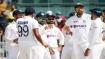 মোতেরার উপর নির্ভর নাও করতে পারে ভারতের টেস্ট বিশ্বকাপের ফাইনাল খেলা