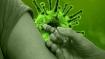 ভয়ঙ্কর সংক্রামক করোনা স্ট্রেন  ছড়াচ্ছে অন্ধ্রে, জগনমোহনকে ফোন প্রধানমন্ত্রী মোদীর