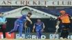 IPL 2021 : তৃতীয় ভারতীয় বোলার হিসেবে টি২০-র অনন্য ক্লাবের সদস্যপদ রবিচন্দ্রন অশ্বিনের