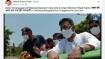প্রচারে বেরিয়ে বিজেপিকে অশ্লীল ভাষায় আক্রমণ ফিরহাদের, বিস্ফোরক ভিডিও ফাঁস জেলবন্দি রাকেশের