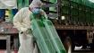 শিল্পে ব্যবহারের অক্সিজেনকে ব্যবহার করতে হবে করোনার রোগীদের জন্য, নির্দেশ মোদী সরকারের