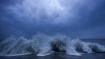 Cyclone Gulab: দিঘা, মন্দারমনি সহ সমুদ্র উপকূলে বিশেষ সতর্কতা প্রশাসনের, দ্রুত ফেরানো হচ্ছে মৎস্যজীবীদের