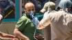 মাত্র ২৫০ গ্রামের 'Pocket Ventilator' বানিয়ে যুগান্তকারী আবিষ্কার বাঙালি গবেষকের
