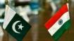 অধিকৃত কাশ্মীরে নির্বাচন করছে পাকিস্তান, কড়া আক্রমণ ভারতের