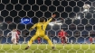 Euro 2020: পোল্যান্ড ম্যাচের পরই বাড়ল স্পেনের ইউরো থেকে ছিটকে যাওয়ার আশঙ্কা