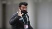 ICC WTC Final: বৃষ্টিতে ধুয়ে গেল চতুর্থ দিনের খেলাও, নজিরবিহীন সিদ্ধান্ত নিল আইসিসি