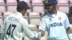 ICC WTC Final: ব্যাটিংয়ে হতাশ করলেও বিরাট-দৃষ্টান্ত প্রশংসিত, ভাইরাল বিভিন্ন মুহূর্তও