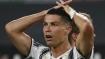 Euro 2020 : রোনাল্ডোর জন্য একদিনে কোকাকোলার ক্ষতি ৩৩ হাজার কোটি টাকা