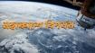 ৪৫ মিনিটের জন্যে নিয়ন্ত্রণের বাইরে ছিল international space Station! মহাকাশে বড়সড় বিপর্যয়ের হাত থেকে রক্ষা