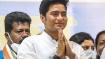 Daily News Update: অভিষেকের ত্রিপুরা সফর, ভারতের হকির সেমিফাইনালে ওঠা, আরও নানা খবর ওয়ানইন্ডিয়ায়