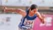 Tokyo Olympics : ২০০ মিটার স্প্রিন্টেও ব্যর্থ দ্যুতি, হিটে সপ্তম ভারতীয় অ্যাথলিট